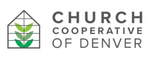 The Church Cooperative of Denver